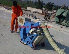 桥面抛丸机-混凝土粗化设备